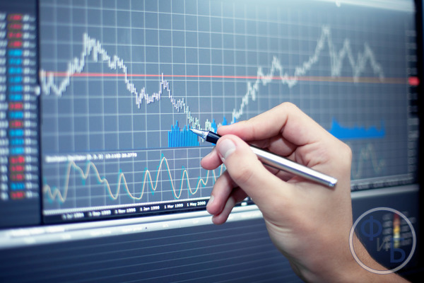 literature review on currency trading in india Growth: a review of literature ''financial development and economic growth: views and agenda vehicles for trading.