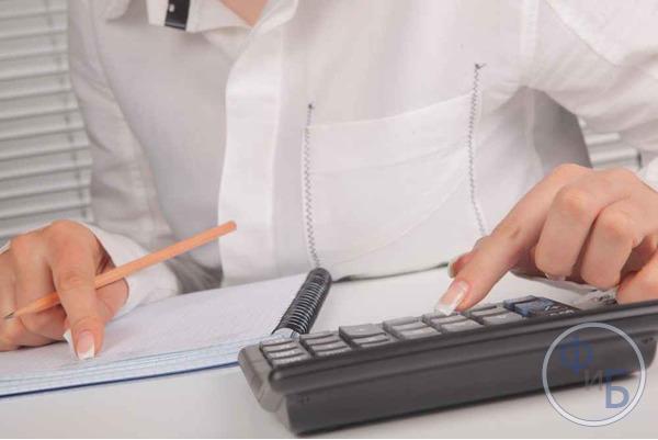 Образец приказа об удержании денежных средств из заработной платы: случаи, нормы законодательства, структура отчислений