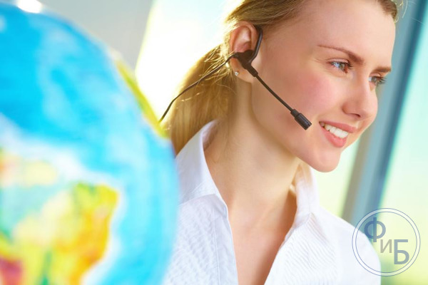 Важные коммуникативные навыки менеджера