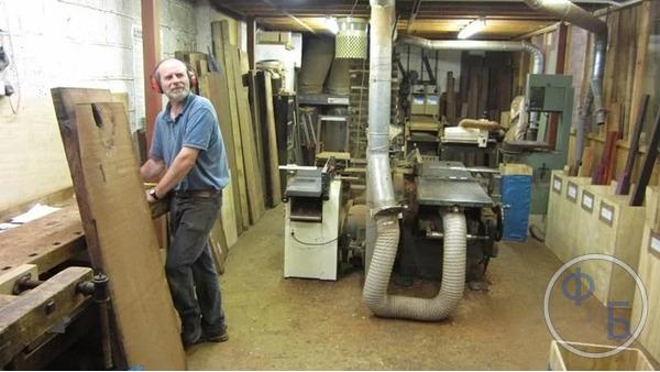 Изображение - Чем заняться в гараже чтобы заработать 1291