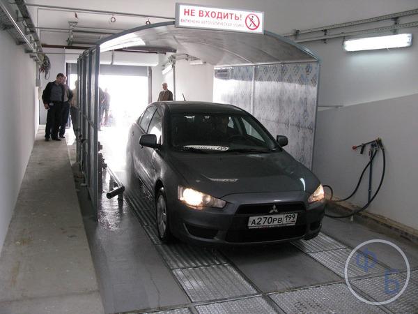 Изображение - Чем заняться в гараже чтобы заработать 1294