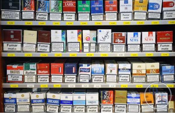 Что нужно для торговли оптом сигареты купить сигареты премиум класс