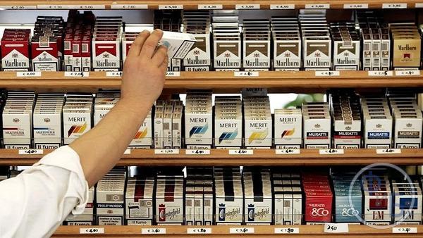 Бизнес табак оптом купить электронные сигареты спб купить дешево