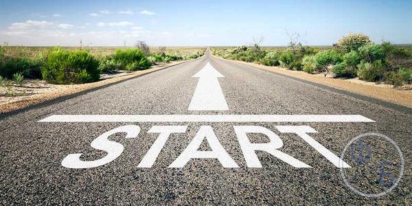 Любимое занятие может стать удачным стартом для создания прибыльного бизнеса