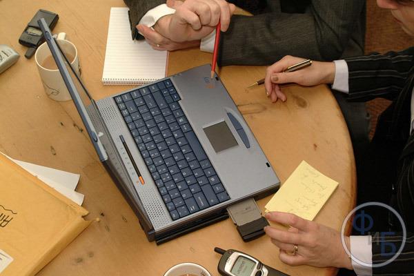Изображение - Как заполнять книгу доходов и расходов для индивидуальных предпринимателей применяющих патентную сис 266