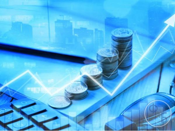 Рост личных доходов при инвестировании