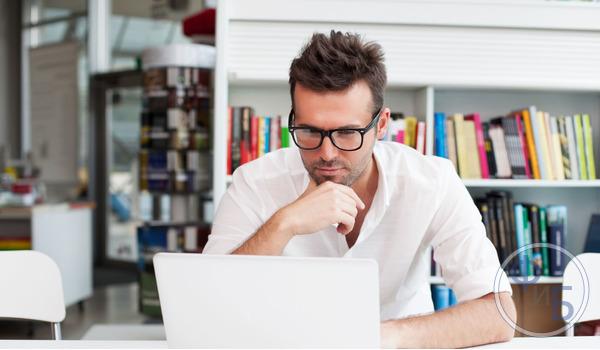 Изображение - Что такое кпп у индивидуальных предпринимателей и где его посмотреть 2898