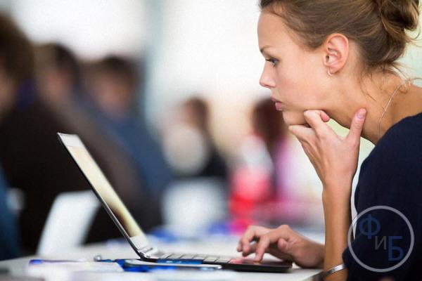 Изображение - Что такое кпп у индивидуальных предпринимателей и где его посмотреть 2900