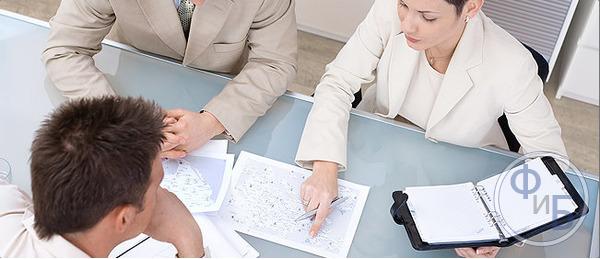 вахтовый метод работы для семейной пары в москве