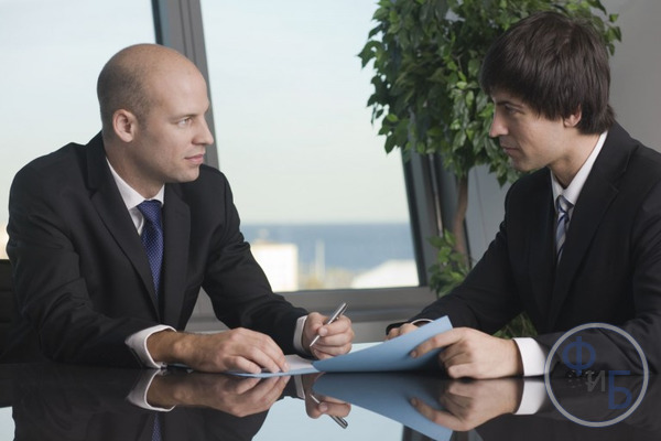 Особенности статуса генерального директора