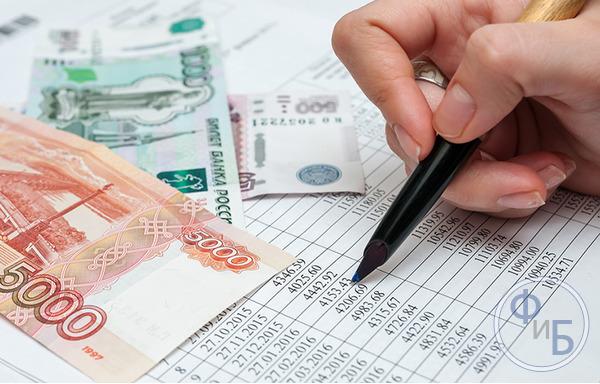Долг по кредиту по инн как приставы узнают о счетах