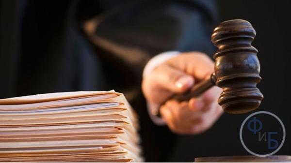 Решение наследственных споров в суде