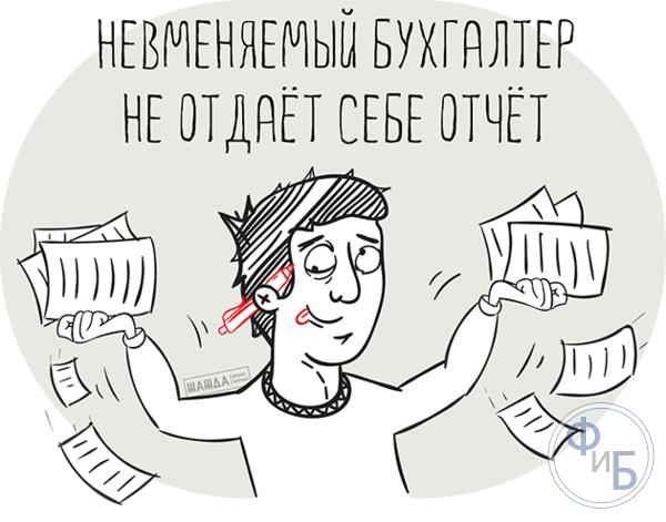 Отчет по сопровождению бухгалтерского учета налог как заполнить декларацию 3 ндфл