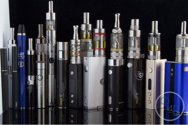 бизнес электронные сигареты купить