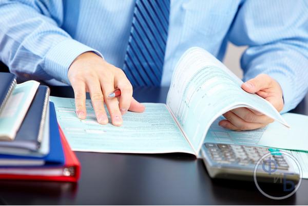 Подготовка документов организации на вход нового учредителя и выход предыдущего участника